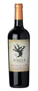 Bogle Vineyards Zinfandel Old Vines 2014 750ml